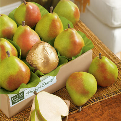 Royal Riviera® Pears - 5 Pounds