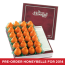 HoneyBell Care Package - 18-24 Count